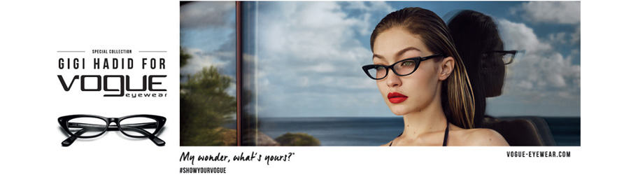Occhiali da Vista - Vogue Eyewear