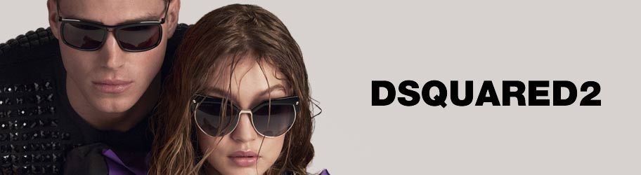 Sunglasses - Dsquared2