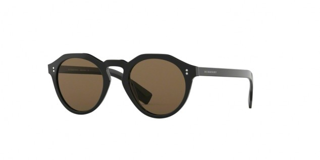 Burberry BE4280 300173