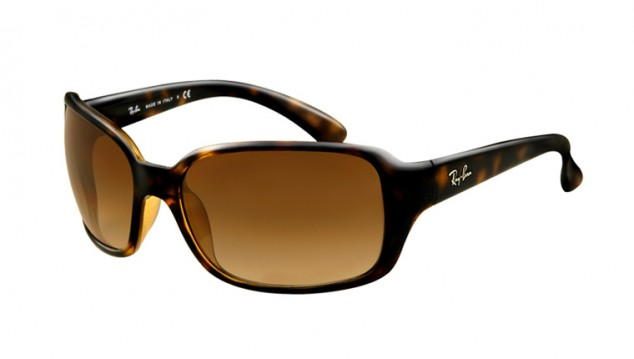 Ray-Ban Highstreet RB4068 710/51