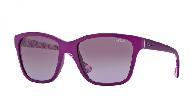In Vogue VO2896S 2224/8H