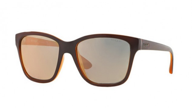 In Vogue VO2896S 2279/R5