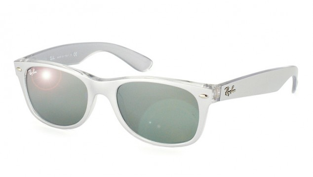 New Wayfarer RB2132 614440
