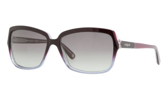 Vogue Casual Chic VO2660S 1850/11