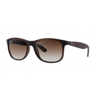 rb4202  Gafas de sol Ray-Ban Andy RB4202 6153/55
