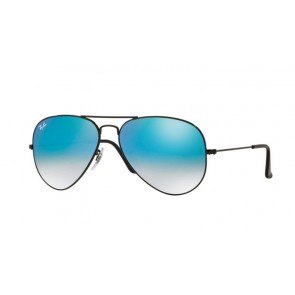 Aviator Large Metal RB3025 002/4O