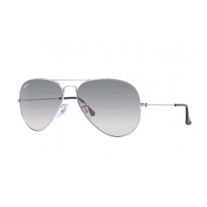 Aviator Large Metal RB3025 003/32