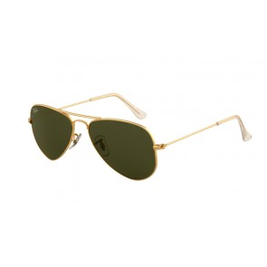 Aviator Small Metal RB3044 L0207