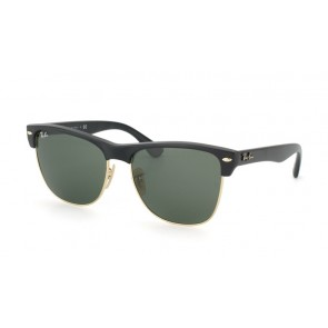 Clubmaster Oversized RB4175 877