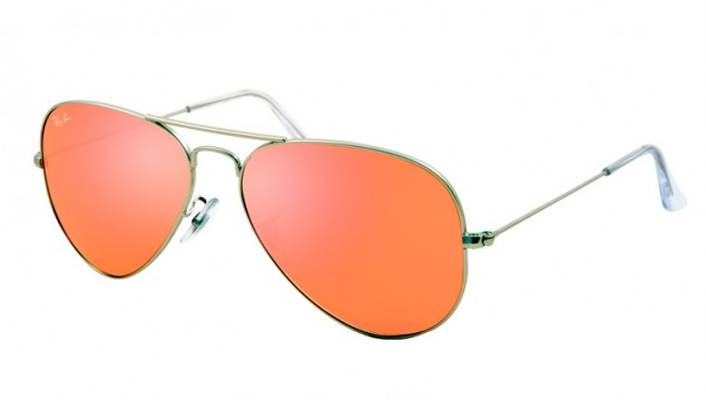 Aviator Large Metal RB3025 019/Z2