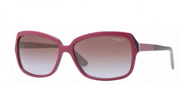 Casual Chic VO2660S 2076/68