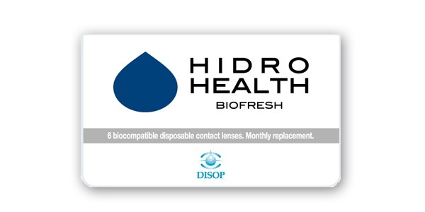 Hidro Health Biofresh