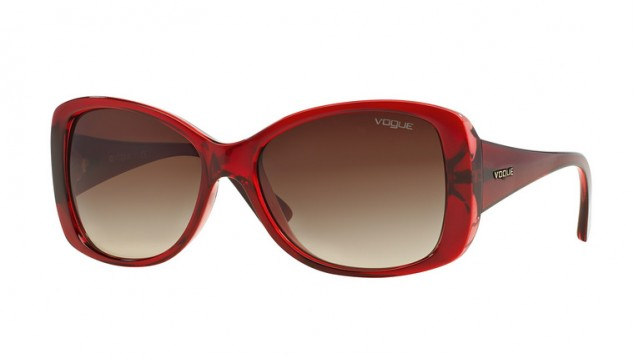 In Vogue VO2843S 226913