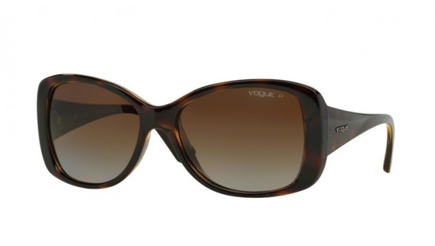 In Vogue VO2843S W656T5