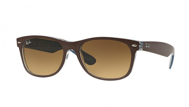 New Wayfarer RB2132 618985