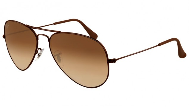 Ray-Ban Aviator Large Metal RB3025 014/51