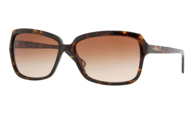 Vogue Casual Chic VO2660S W656/13