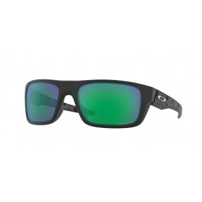 Oakley DROP POINT OO9367 936722
