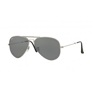 Aviator Large Metal RB3025 003/40