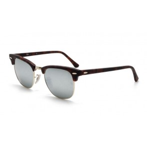 Clubmaster RB3016 1145/30