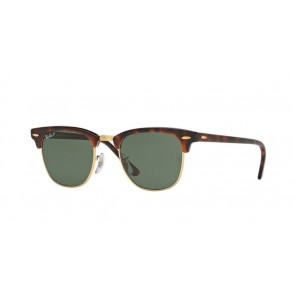 Clubmaster RB3016 990/58