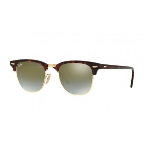Clubmaster RB3016 990/9J
