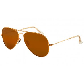 Ray-Ban Aviator Large Metal RB3025 001/33