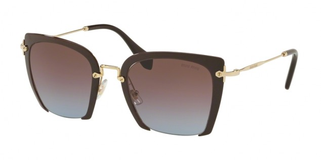 Miu Miu CORE COLLECTION MU 52RS 124152