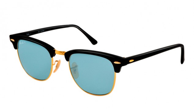 Clubmaster RB3016 901S/3R