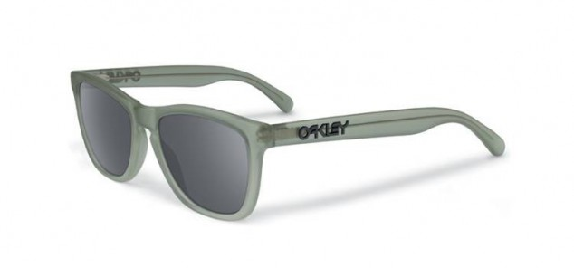 Frogskins LX OO2043-11