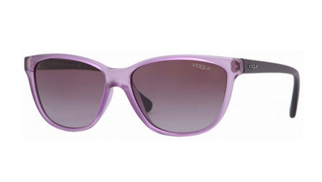 In Vogue VO2729S 2032/8H
