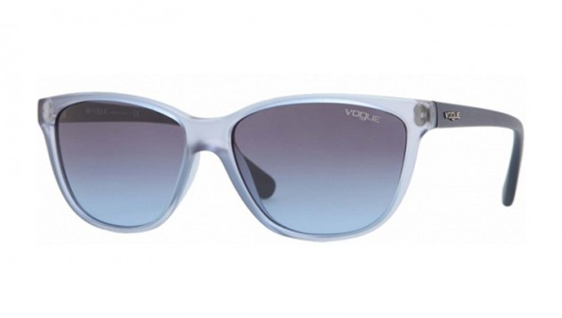 In Vogue VO2729S 2030/8F