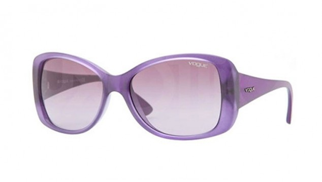 In Vogue VO2843S 2151/8H