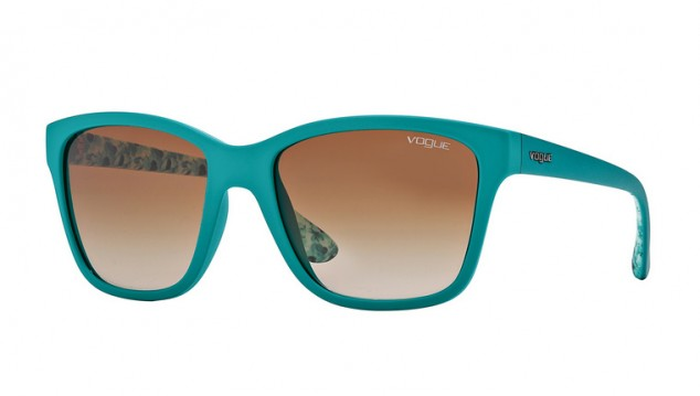 In Vogue VO2896S 2226/13