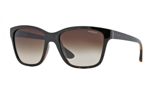 In Vogue VO2896S W656/13