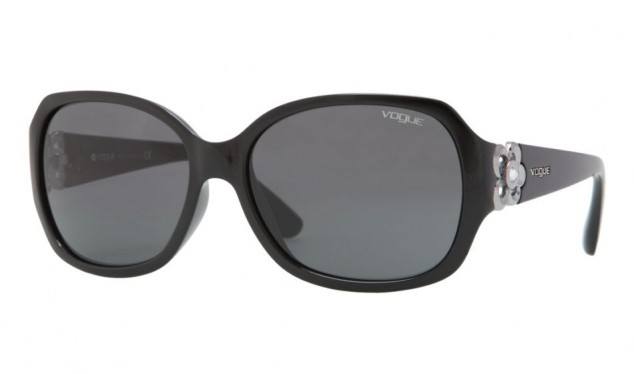 Vogue Casual Chic VO2778SB W44/87