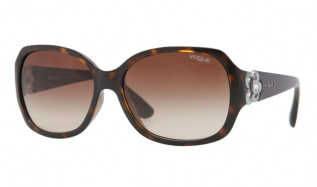 Vogue Casual Chic VO2778SB W656/13