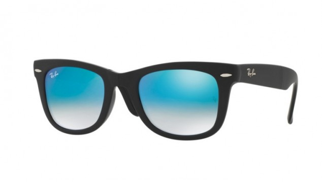 Wayfarer Folding RB4105 60694O