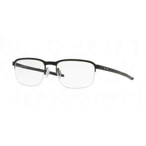 Oakley CATHODE OX3233 323301