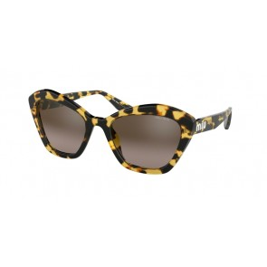 Miu Miu CORE COLLECTION MU 05US 7S0QZ9