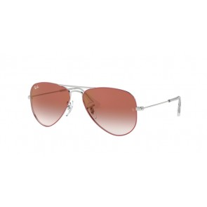 Ray-Ban JUNIOR AVIATOR RJ9506S 274/V0