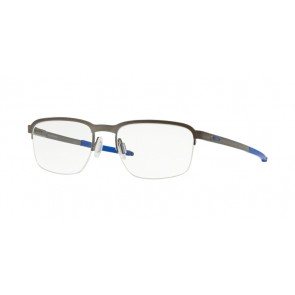 Oakley CATHODE OX3233 323304