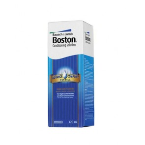 Boston Advance Conditioning Solution 120 ml