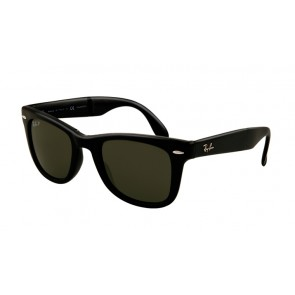 Wayfarer Folding RB4105 601/58