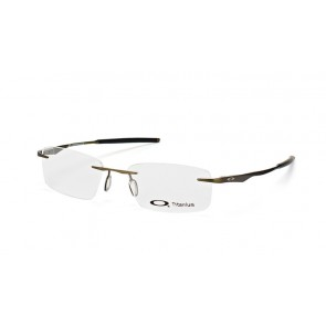 Wingfold Evr OX5118-01
