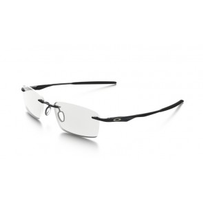 Wingfold Evr OX5118-04