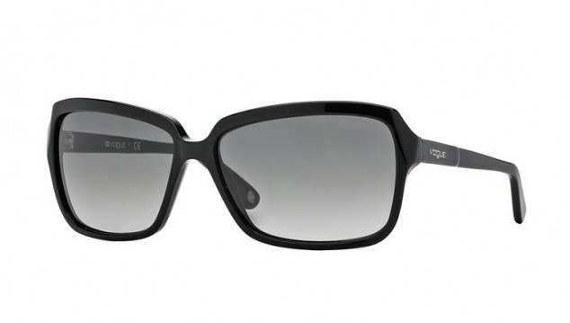 Casual Chic VO2660S W44/11