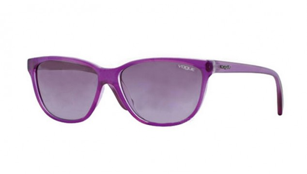 In Vogue VO2729S 2190/8H