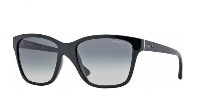 In Vogue VO2896S W44/11