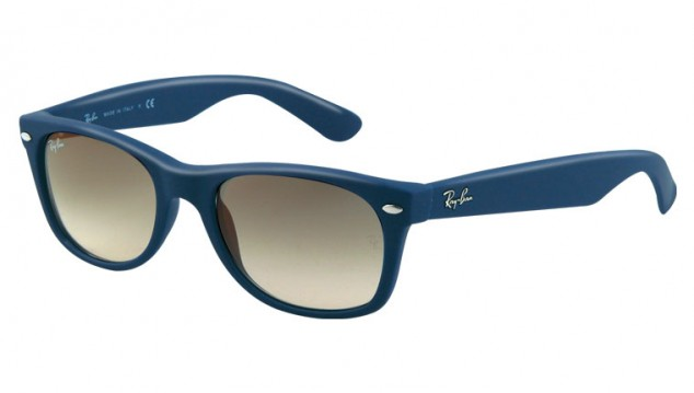 Ray-Ban New Wayfarer RB2132 811/32